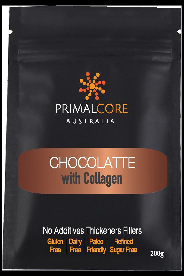 chocolatte-package
